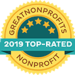 2019-top-rated-awards-badge-embed